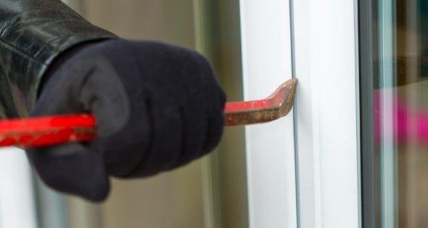В Севастополе задержали подозреваемого в серии квартирных краж