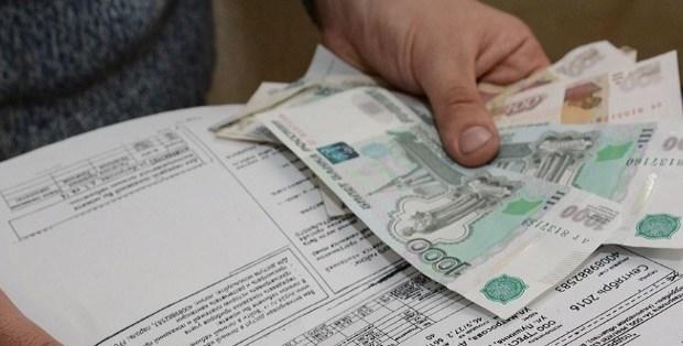 В Новом году симферопольцы будут платить за электричество и сбор мусора по единой платежке