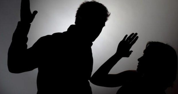 Забил родную мать до смерти. В Кировском районе Крыма будут судить убийцу