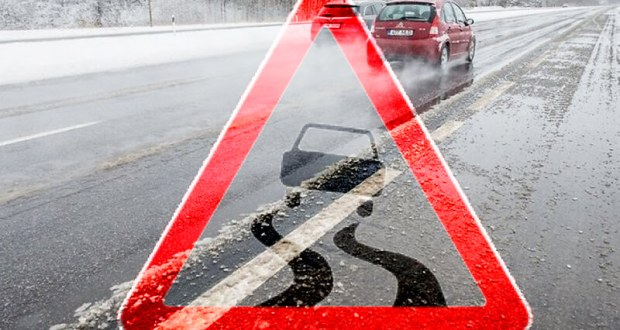 Госавтоинспекция Севастополя предупреждает: будьте внимательны на дорогах