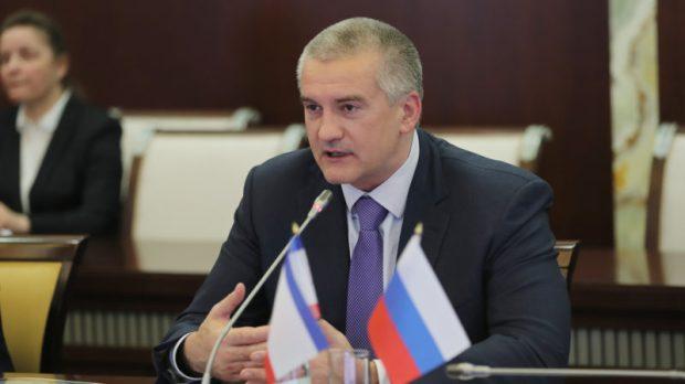Крымская делегация в Республике Башкортостан. Подробности визита