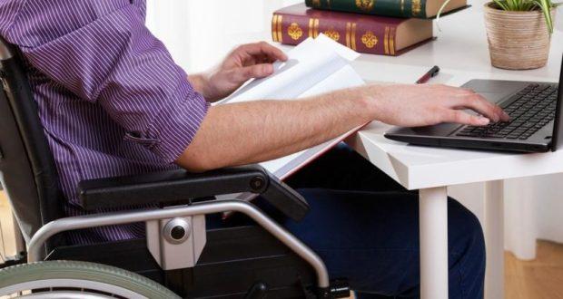 Людям с инвалидностью в Севастополе стало проще найти работу