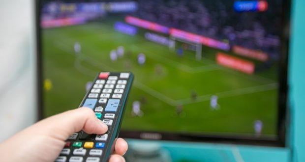21 января в Севастополе заработает горячая линия по переходу на цифровое ТВ-вещание