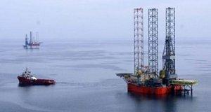 В ГУП РК «Черноморнефтегаз» предотвратили мошенничество. Делом занимается ФСБ