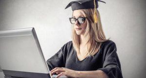 Самообразование: где искать знания в 21 веке?
