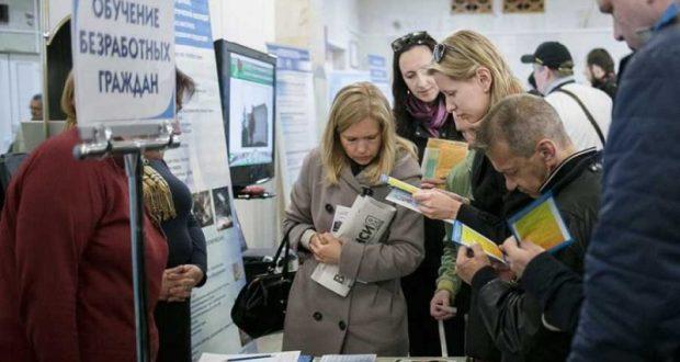 Власти Севастополя отмечают: социальная сфера города меняется в лучшую сторону