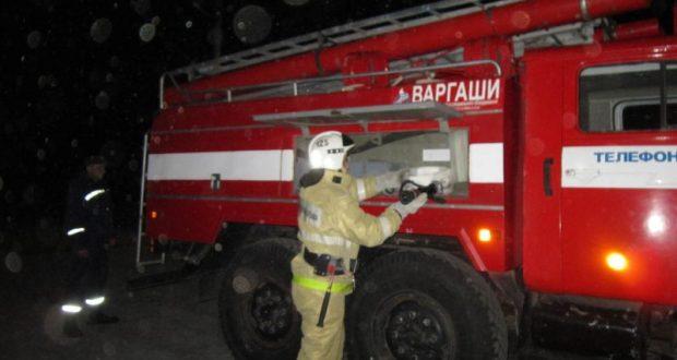В крымском МЧС подвели итоги недели: 66 пожаров и ЧП в горах