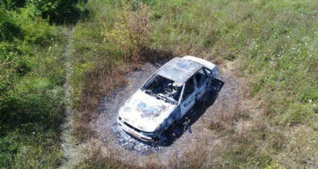 Верховный суд РФ поставил точку в деле жестокого убийства севастопольского таксиста
