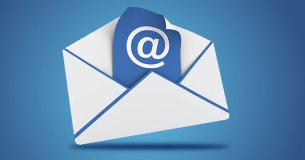 Проверка E-mail необходима как администраторам сайта, так и самим пользователям