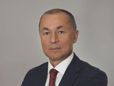 Главный внештатный психиатр Москвы будет курировать развитие психиатрической службы Севастополя