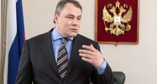 К пятилетию возвращения Крыма выездное заседание Совета Госдумы состоится на полуострове