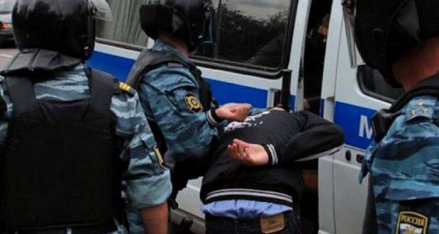 В ходе операции «Розыск» в Севастополе задержали 20 преступников, скрывавшихся от наказания