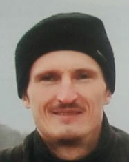Внимание! В Севастополе разыскивают мужчину - пропал Алексей Павлов