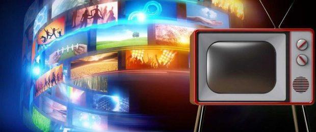 Севастопольцам предоставляют компенсацию за расходы на покупку ТВ-тюнеров