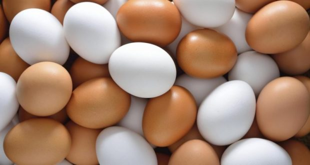 Яйца к Пасхе? Роскачество знает, как выбрать продукт