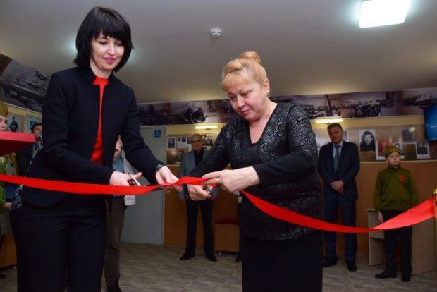 В Симферополе появился музей «Партизанской славы Крыма»