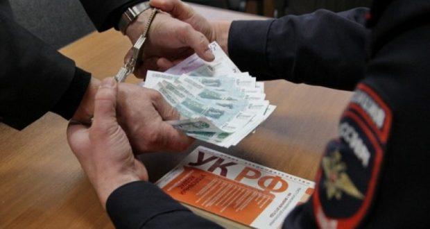В Крыму с 2014 года за коррупцию осуждены 655 госслужащих. Из них 120 – за взятки