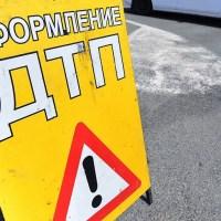 Страшное ДТП в Красноперекопском районе Крыма: двое погибших