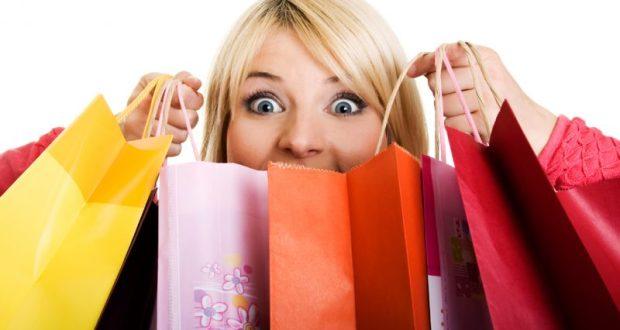 Совместные покупки - отличный способ сэкономить
