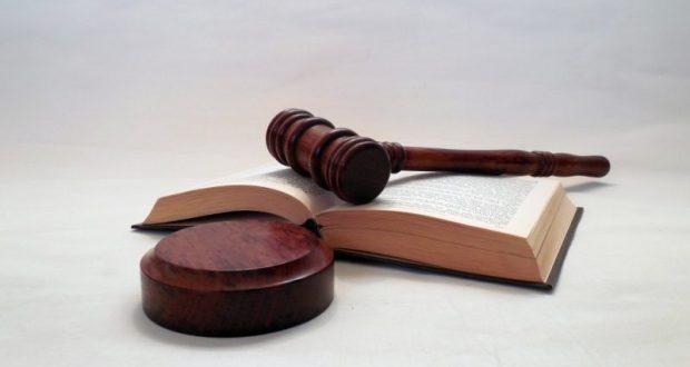 В Крыму вынесли приговор мужчине, подорвавшему гранатой ... новогоднюю ёлку