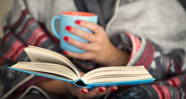 Для ума и души: какие книги читать на досуге?