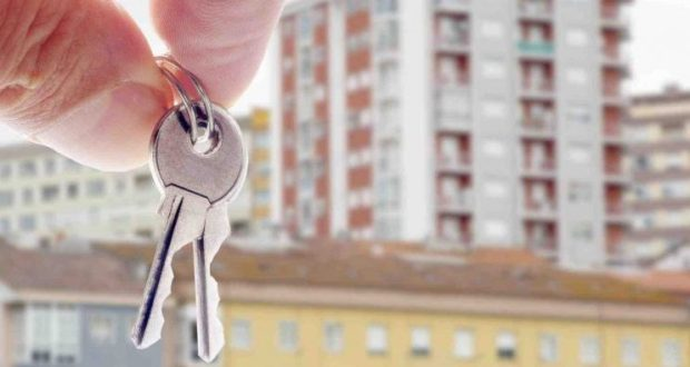 Пять причин, по которым банк может отказать в ипотеке