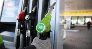 Грядет ли резкий скачок цен на бензин и дизтопливо