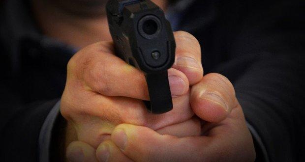 В Севастополе под суд пойдёт мужчина, выстреливший в голову друга из травмата
