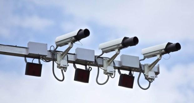 Еще 30 комплексов фото- и видеофиксации нарушений ПДД появятся на дорогах Крыма