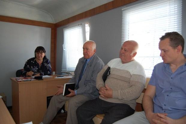 На контроле «Добровольца». В конфликте вокруг дороги в севастопольском СТ «Родник» разберется суд