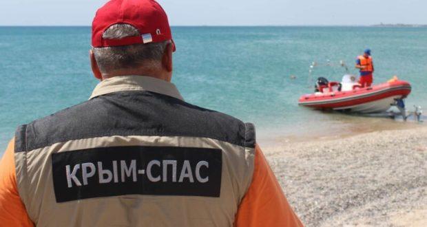 Процесс пошел! В Крыму к сезону уже готовы свыше трехсот пляжей