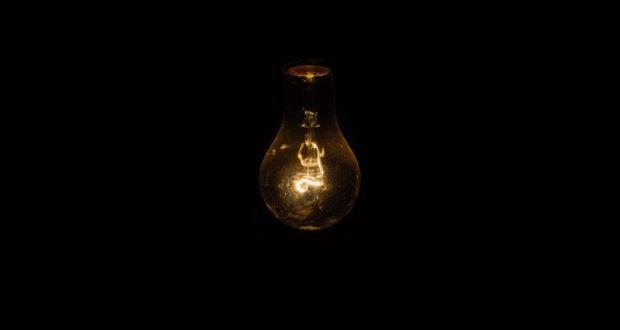 13 мая в Симферополе дома пяти улиц останутся без света