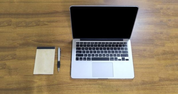 Как создать хороший сайт: основные этапы перед разработкой