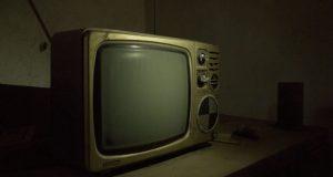 На цифровое телевещание Симферополь перейдёт в октябре