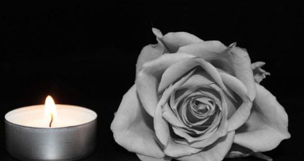 Две жертвы авиакатастрофы в Шереметьево будут похоронены в Керчи