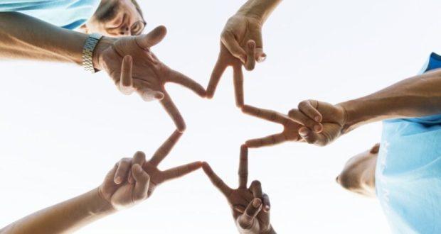 Хорошие сотрудники - хороший бизнес. Как повысить эффективность работы персонала