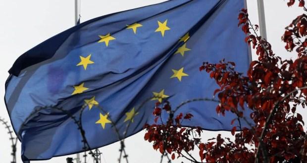 Евроскептики в Европарламенте выступили против продления антироссийских «крымских санкций»