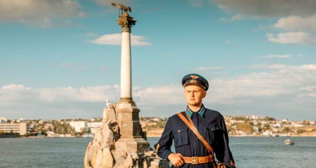 Хотите пообщаться с генуэзцами, встретить древнерусского князя, увидеть бой скифов? Приезжайте осенью в Севастополь