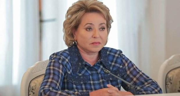 Россия ни с кем не планирует обсуждать вопрос статуса Крыма. Пан Зеленский, тема закрыта