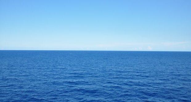 В Крыму продолжается операция по поиску пропавшего аквалангиста