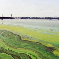 Крымчане не смогут пользоваться днепровской водой. И дело не в политике