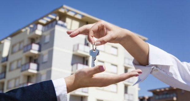 Квартирный вопрос: какое жильё покупают жители России?