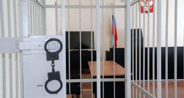 Семейный бизнес «на соломке». В Крыму осудили тещу с зятем: торговали наркотиком
