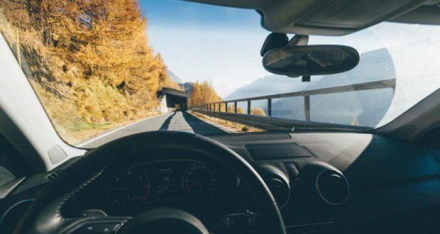 Аренда автомобиля в Сочи без водителя