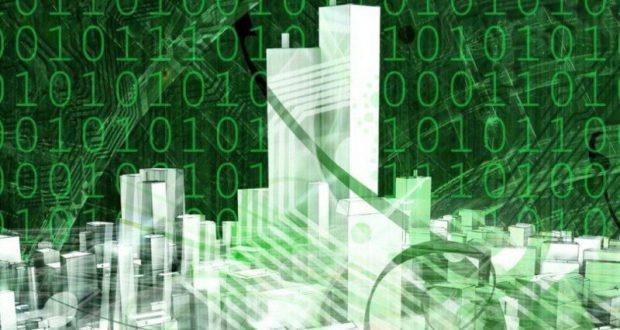 """В Севастополе намерены создать """"цифровой двойник города"""""""