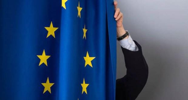 К гадалке не ходи: Евросоюз 20 июня продлит «крымские санкции» в отношении России