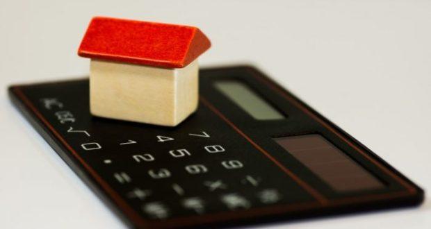Банк России рекомендовал не взыскивать остаток долга по ипотеке физлиц после реализации недвижимости