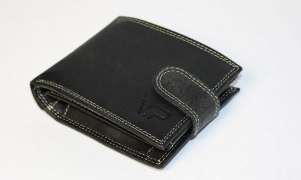 Кошелёк, кошелёк... Как выбрать лучший для мужчины?