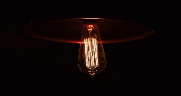 1 июля в Симферополе света не будет в домах 20 улиц