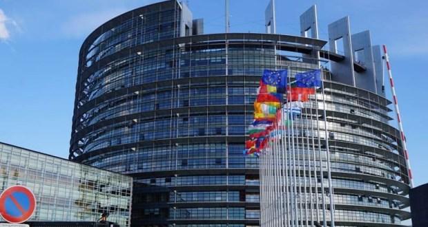 28 стран Евросоюза «обеспокоены ситуацией в Черном море» и не признают российский Крым